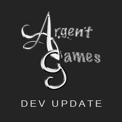 New game announcement coming soon!