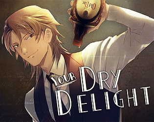 01/07 Tutorial: Localizing Your Dry Delight GUI