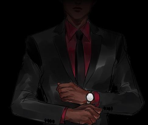 agent teaser